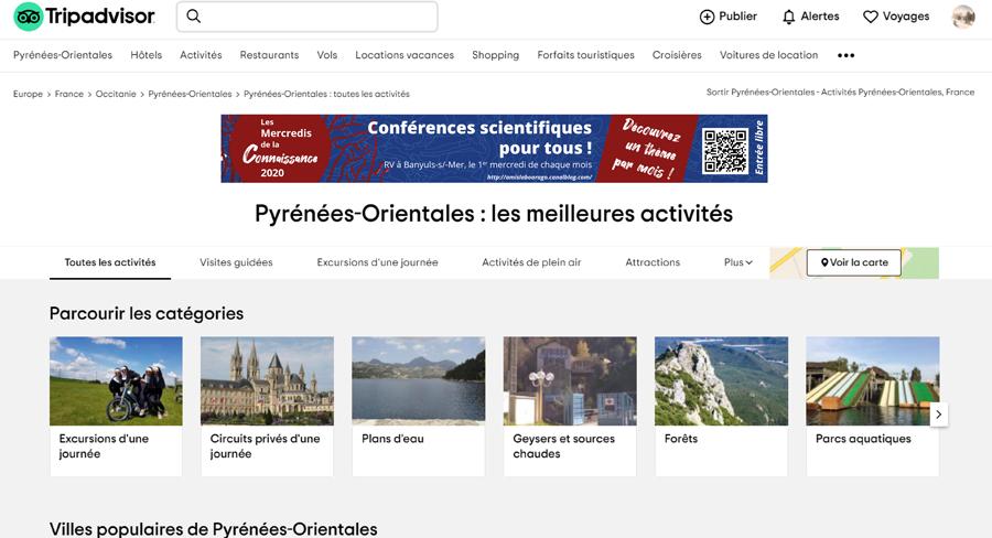 banniere-conferences-mercredis-de-la-connaissance