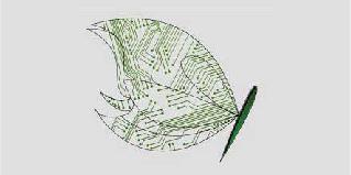 logo plugin wordpress Bombyx4WP