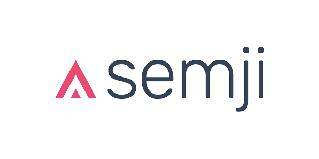 Logo Semji