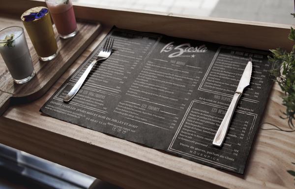 La_Siesta_Menu_set-de-table