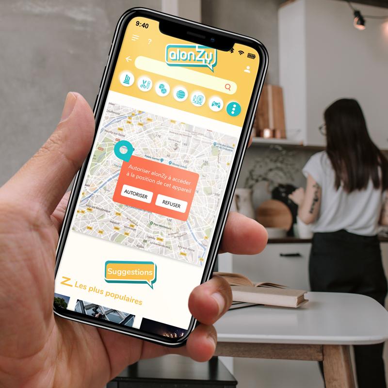 appli-mobile-alonzy
