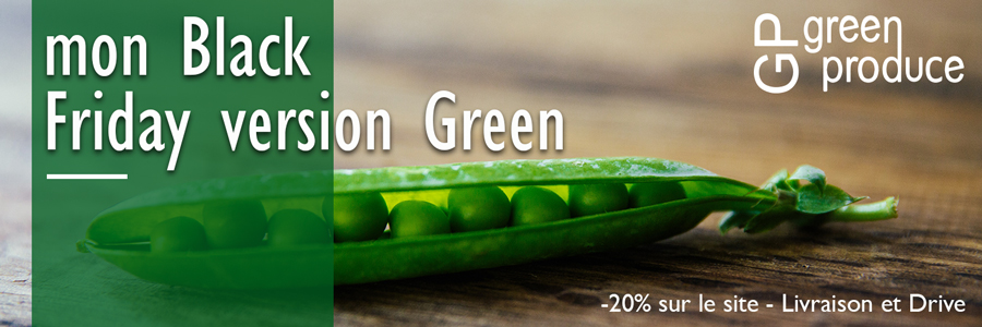 banniere-Green-Friday-Green-Produce