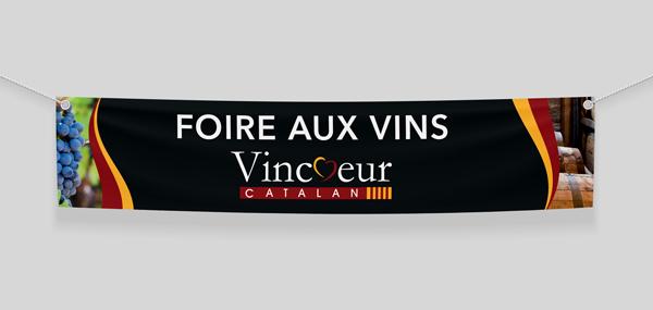 banniere-vincoeur-catalan-bache
