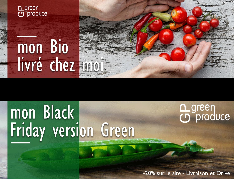 bannieres-green-produce