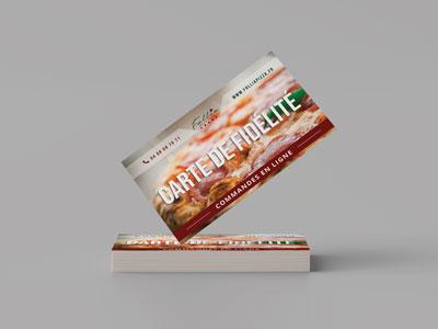 carte-de-fidelite-follia-pizza