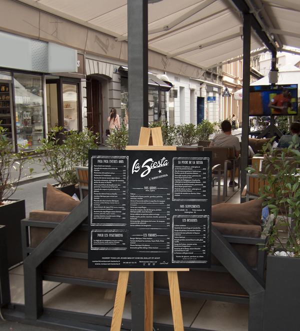 menu-dibon-la-siesta